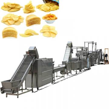 Offer After Sale Service 55kw Drum Electric Industrial Wood Chipper /Wood Chipper Shredder/Wood Chips Making Machine with Best Price