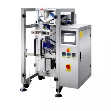 Automatic Envelope Type Soap Group Wrapping Machine /Packaging Machine
