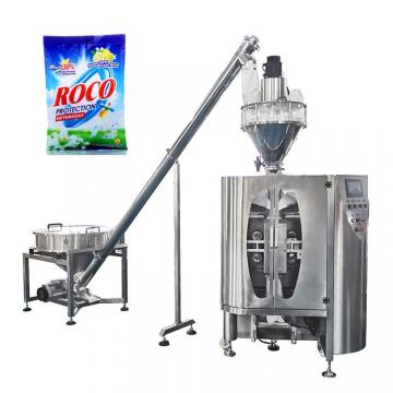 High Speed Automatic Disposable N95 Face Mask Blister Bottle Biscuit Food Cosmetics Soap Tube Bulb Pharm Cartoner Carton Box Packaging Packing Cartoning Machine