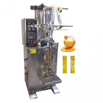 Automatic Aluminum Pet Can Beverage Liquid CSD Carbonated Soft Energy Drink Beer Hot Juice Tea Coffee Milk Sauce Honey Canning Filling Sealing Packaging Machine